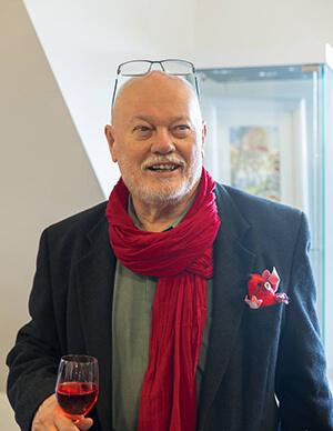 Konrád Miroslav