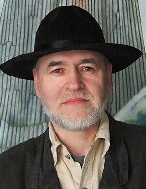 Humpolec Pavel